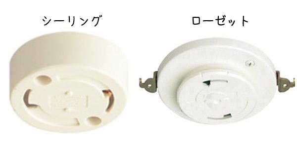 mu-170728-9